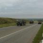 Перейти в раздел: 100, 50 км МАРШ 2013 гр№8